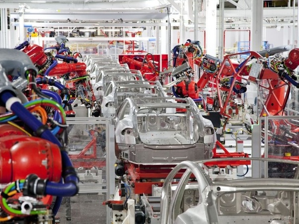 Is Tesla an ethical company? - Quora