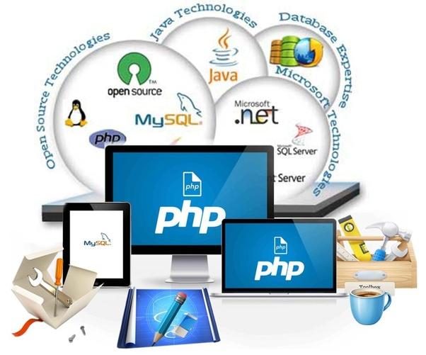 Image result for custom web development