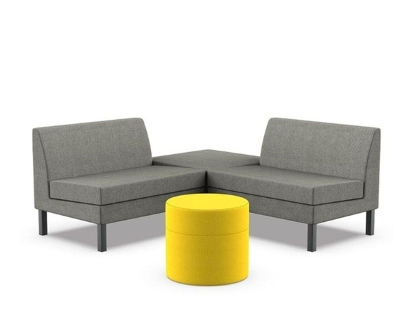 How to choose an office sofa online in best quality - Quora