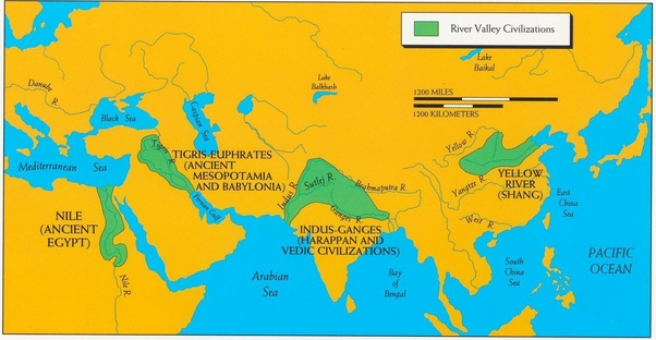 Is Tamil the oldest language? Is this civilisation the oldest ...