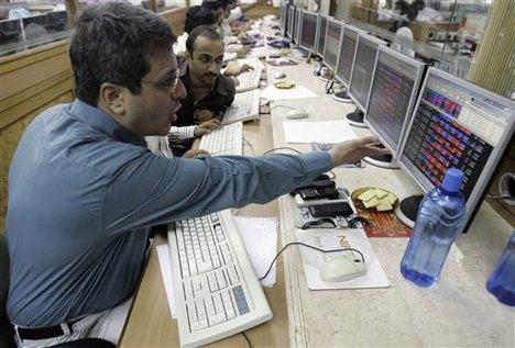 Best stock trading leverage platform