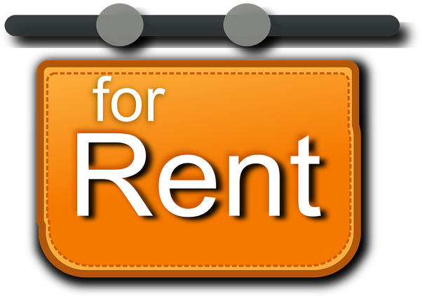 What are the best sites to search for apartments or houses