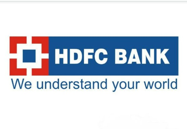 What is your review of HDFC BANK? - Quora