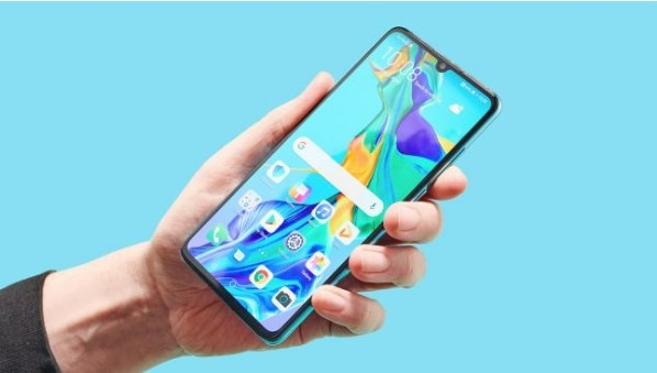 Which is better between Huawei and Xiaomi? - Quora