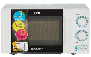 Which Is The Best Microwave Oven In