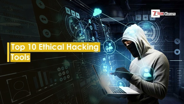 what are the best computer hacking tools and techniques quora