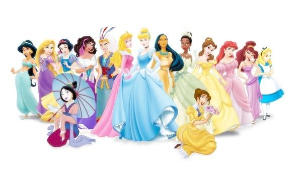 is moana a 39 disney princess 39 movie quora. Black Bedroom Furniture Sets. Home Design Ideas