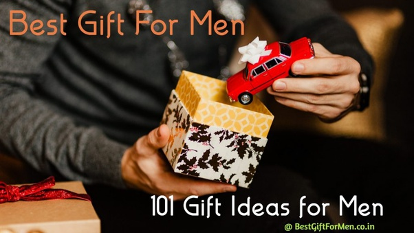 What Are Good Gifts For Indian Men Quora