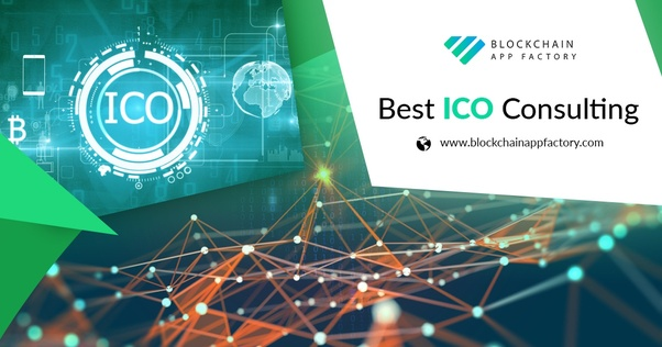 Best Ico 2020.Who Provides The Best Ico Consulting In Dubai Quora