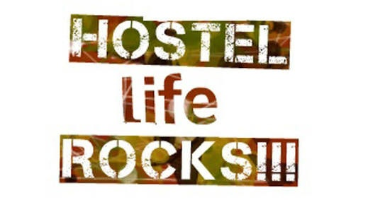 What S The Best Thing About Hostel Life Quora