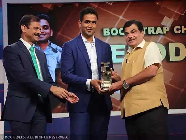 Best Discount Brokers In India Quora