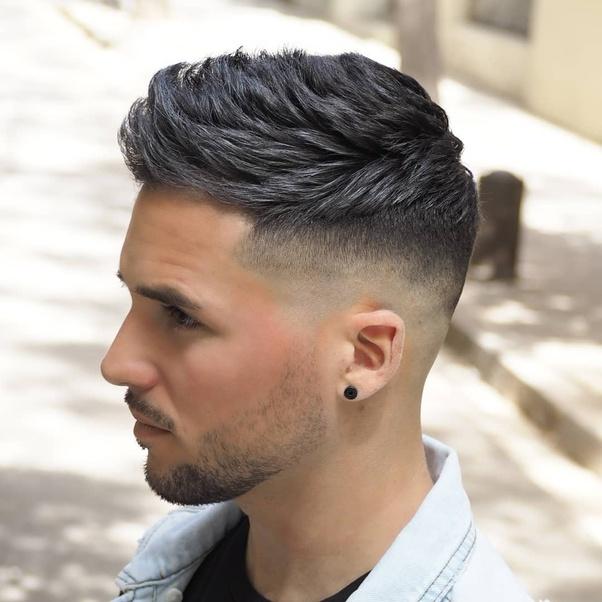 Apa Model Potongan Rambut Favoritmu Sepanjang Masa Quora