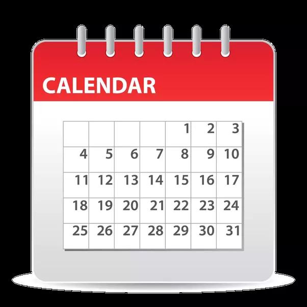 who invented the calendar quora