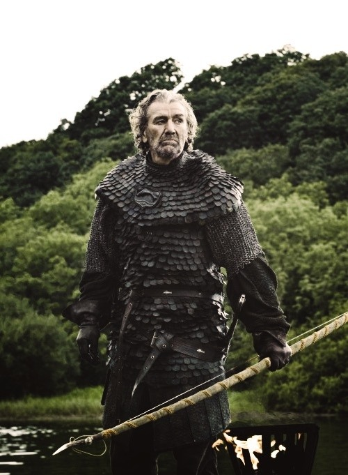 In Game of Thrones, who has the coolest looking armour? - Quora Game Of Thrones Armor on walking dead armor, last man standing armor, legend of the seeker armor, lord of the rings armor, steven universe armor,