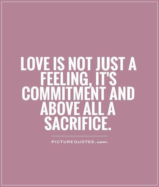 Apakah Anda Setuju Dengan Cinta Sejati True Love Tidak