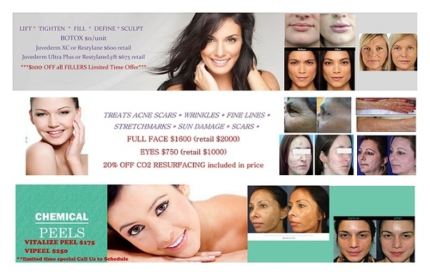 foto de Why are Botox and filler injections so expensive? - Quora
