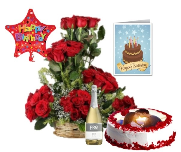 Simply Browse And Send Gifts To More Than 1000 Cities In India For Birthdays Anniversaries Through Towns