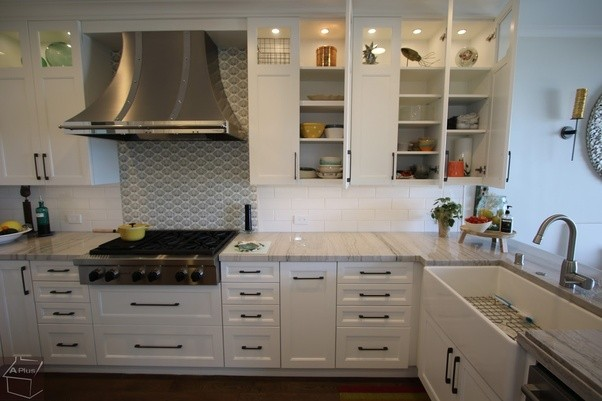 Once Visit This Kitchen Gallery Orange County Kitchen Home Remodeling Project Portfolio Kitchen Cabinets You Can Find There All Custom Color Kitchen