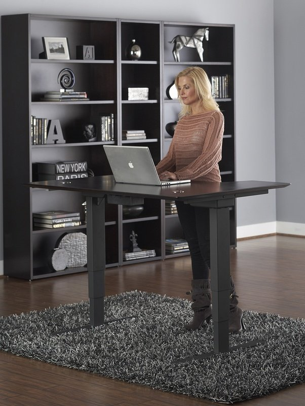 Their Furniture Is Equally Ggood For Home Offices And Commercial Areas. I  Think, Itu0027s A Good Choice For Everyone They Offer A Wide Assortment Of  Standard ...