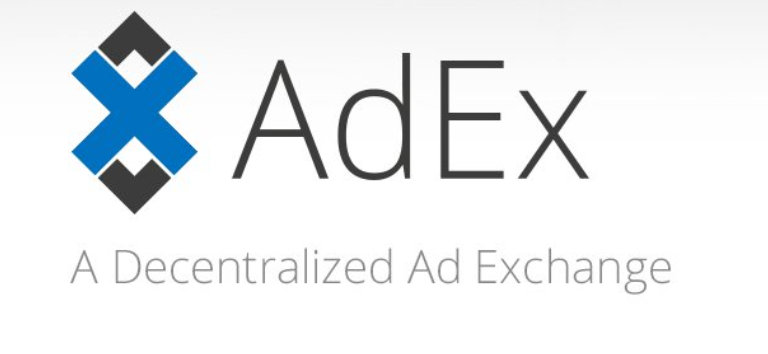 What is AdEx? 2019 Beginner's Guide on ADX Cryptocurrency