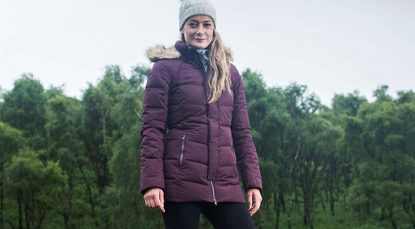 buy canada goose on sale