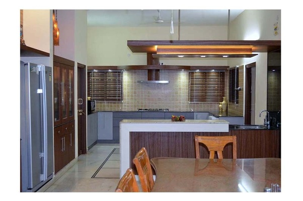 What is the cost of an interior designer in bangalore - How much does a kitchen designer cost ...