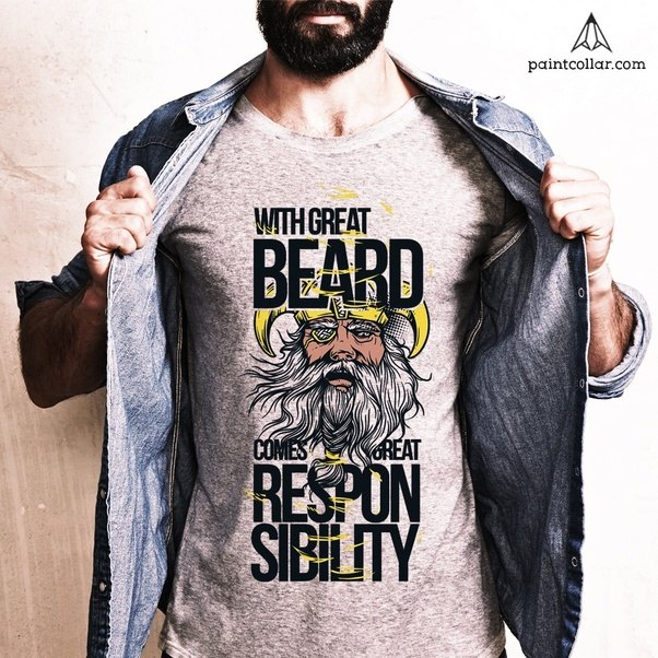 How is Redwolf | Buy Cool T-Shirts for Men Online | Designer T ...