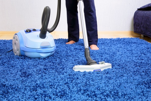 Another benefit of professional carpet cleaning is that they have knowledge and skill to remove the tough stains without damaging your carpet.