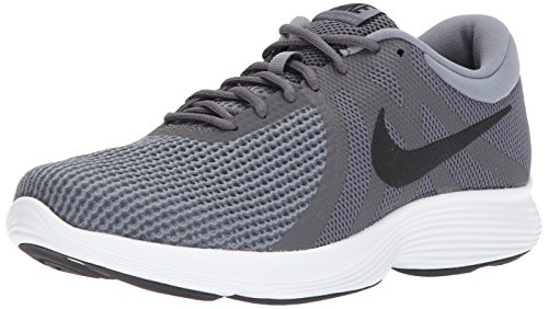 Beca tomar el pelo Cumplimiento a  What are some shoes similar to Nike's Roshe Run? - Quora