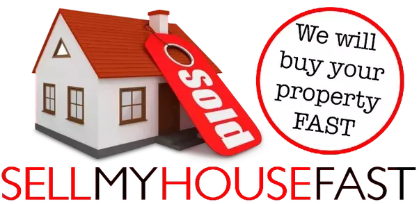 Image result for sell my house quickly