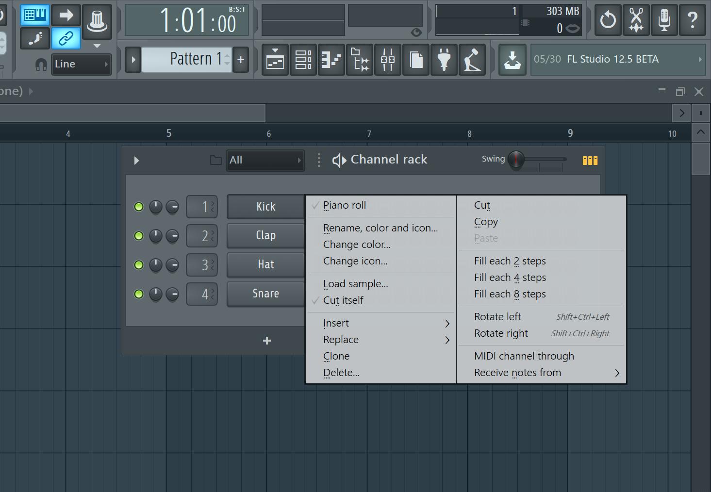 torrent how to crack fl studio 12