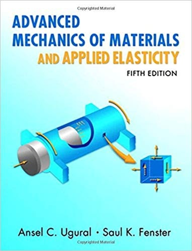 How to download Solution Manual for Advanced Mechanics of Materials