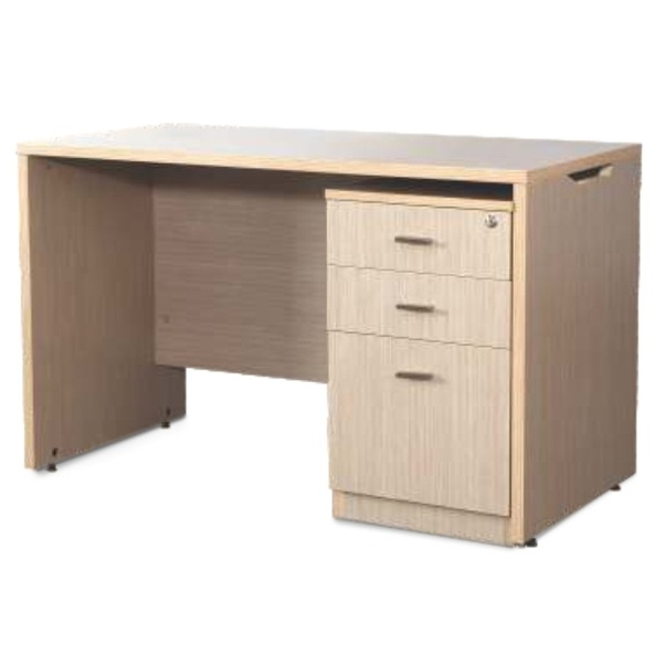 What Is The Correct Height For An Office Desk?   Quora