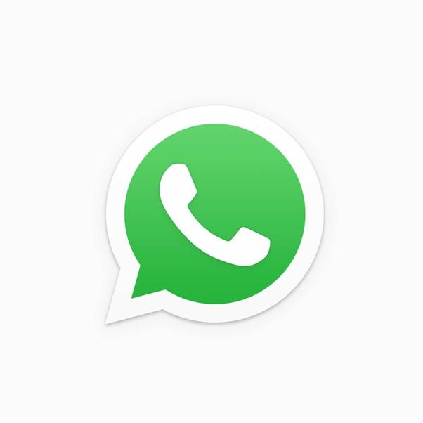 Whatsapp sehen wer mit wem schreibt