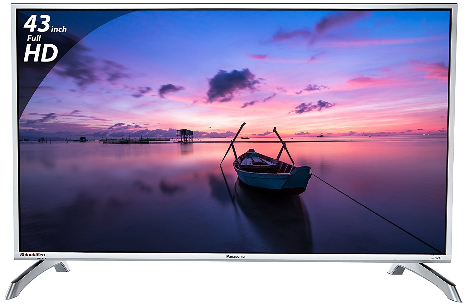 What Is The Best Led Tv Under 30k In India Quora