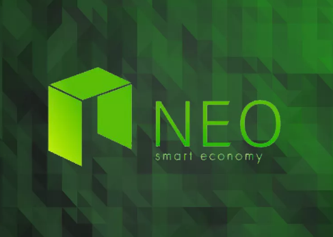 how to buy cryptocurrency neo