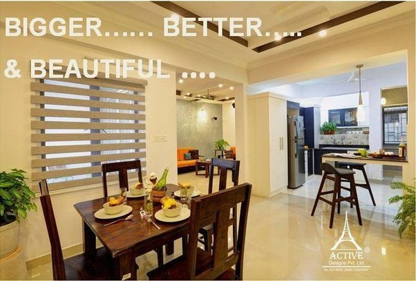 Which is the best Residential interior designer in Cochin? - Quora