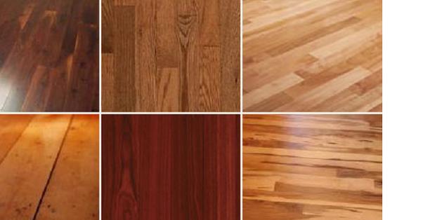 What Are The Best Brands Of Engineered Hardwood Flooring Quora