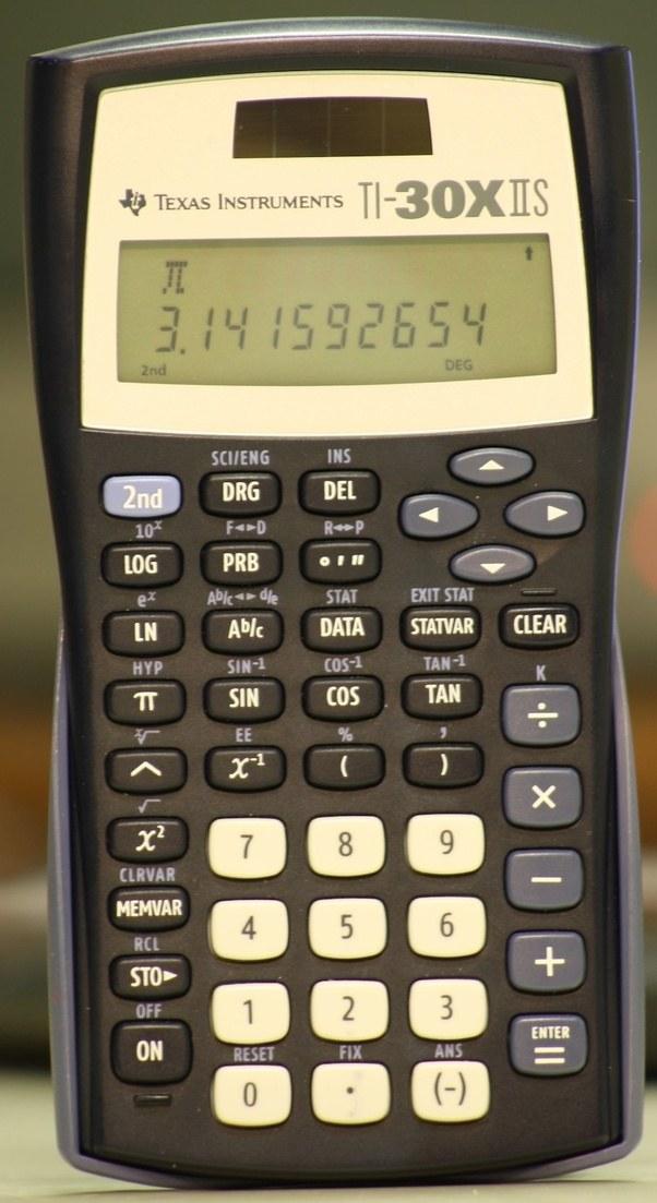 How To Find A Cube Root On A Ti 89 Is It The Same On All Ti