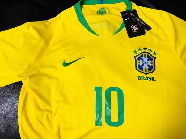 Quel est le meilleur site pour acheter des maillots d'équipe de Chine?