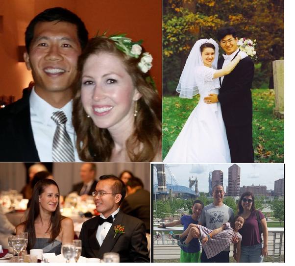 Asian do women men prefer white 5 Myths