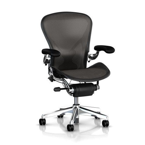 Here Is The Link Where You May Check Some Of Best Chairs With Complete Details Office Chair For Back Pain 2016
