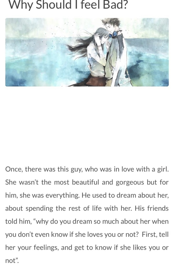 the kind of girl guys regret losing