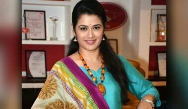 Who is the most beautiful marathi actress quora she is a talented actress and is very attractive she stands at no 8 in the list of most beautiful marathi actress thecheapjerseys Images