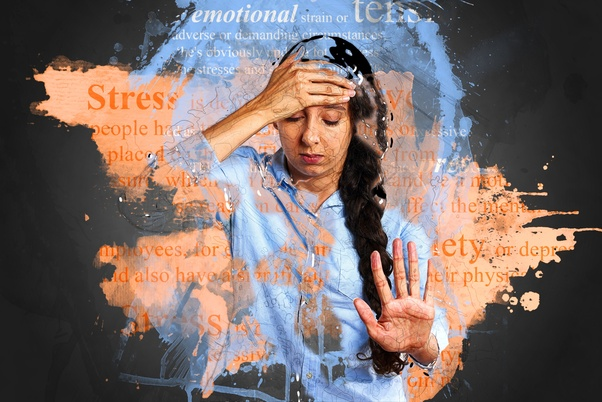Who is a good psychologist for online counselling from India? - Quora