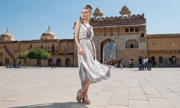 What Are The Best Wholesale Clothing Suppliers Quora