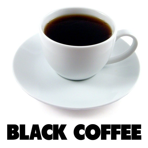 %name Image Result For Coffee Makes You Black