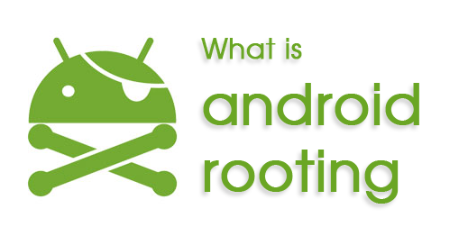 Is rooting safe for an Android phone? - Quora