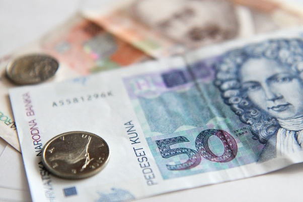 In Many Natural Activities Like Hiking Trekking And Other Fun Water Sports Those Places Will Not Accept Euro Demand Croatian Kuna