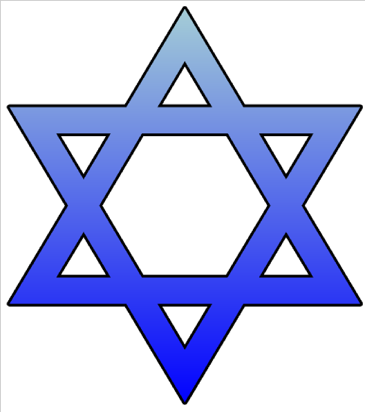 What Does The Star Of David Symbolize Quora